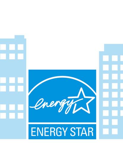 energy star score for buildings
