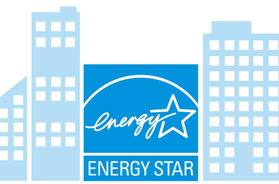 energy star for buildings