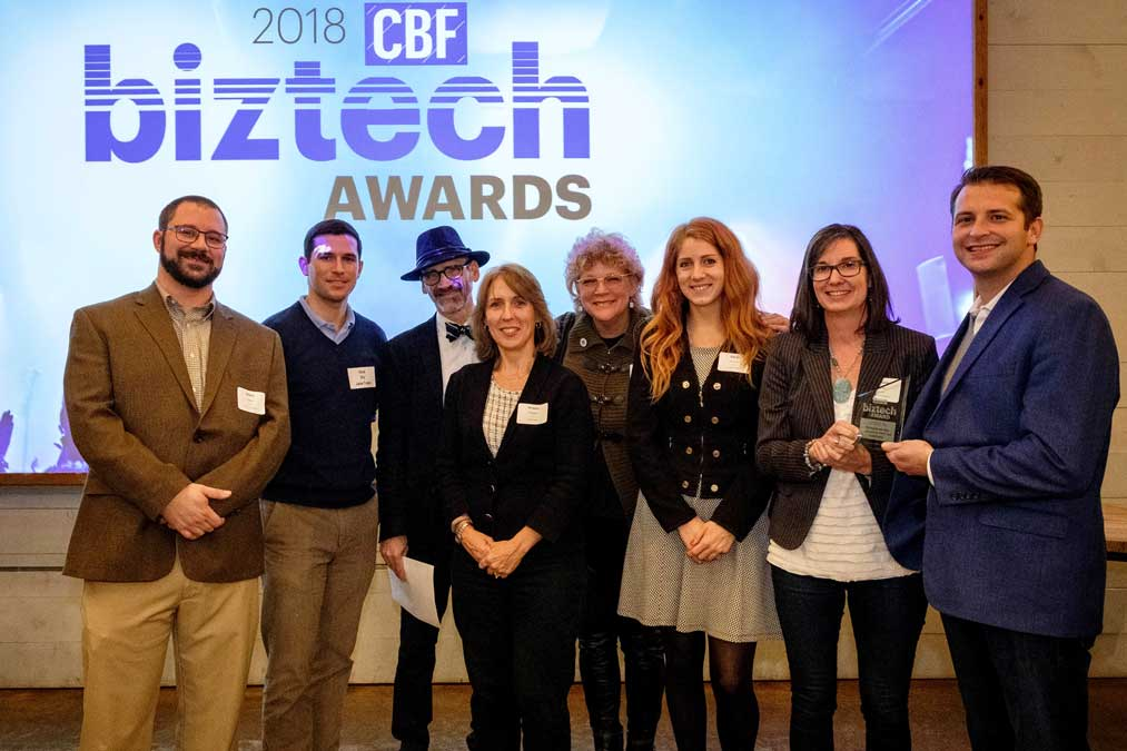 biztech-awards