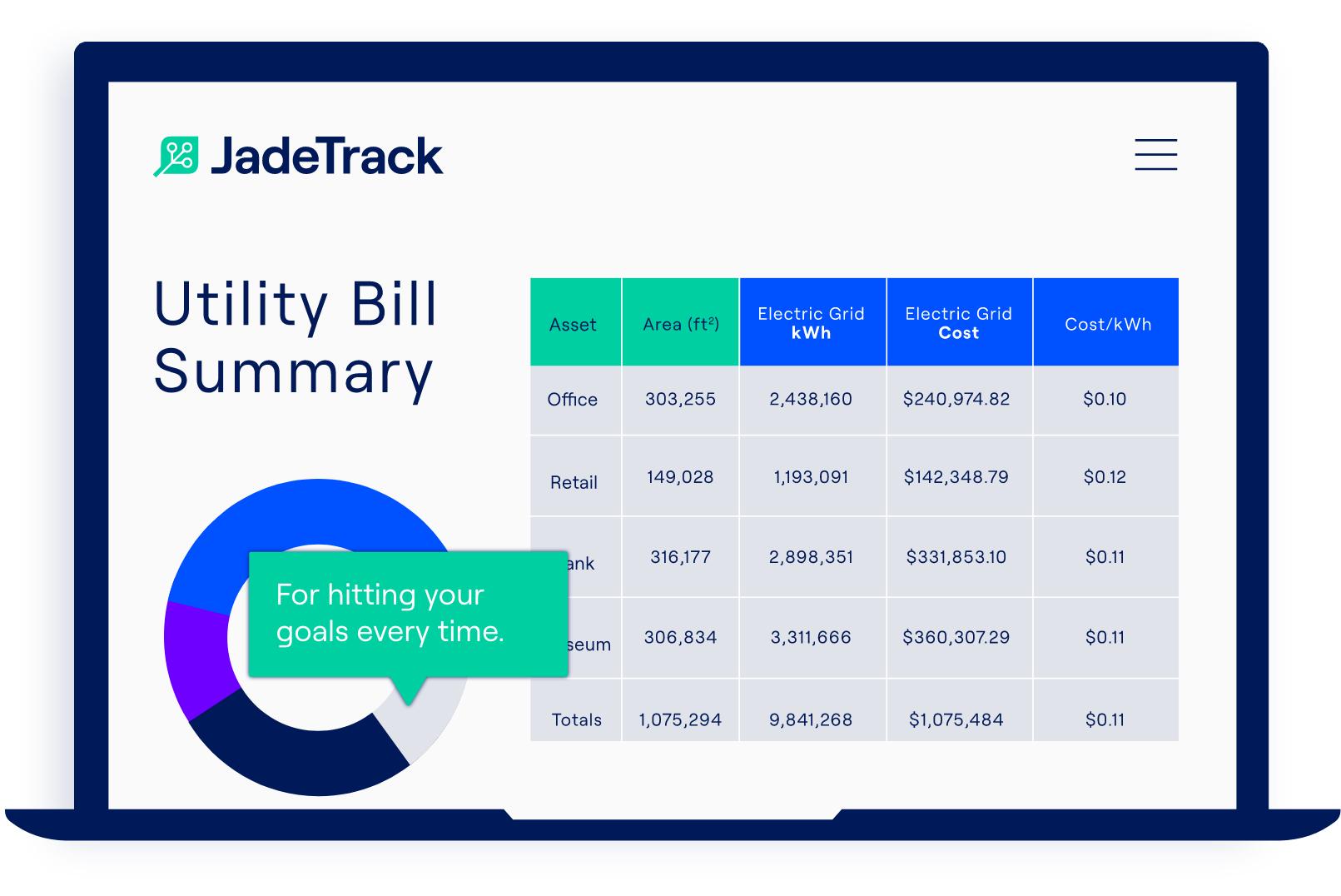 utility-bill-management-software