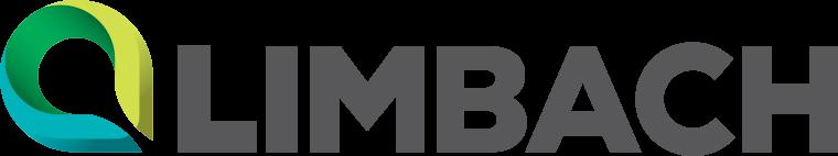 Limbach energy engineering