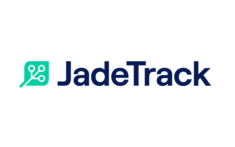 JadeTrack letter