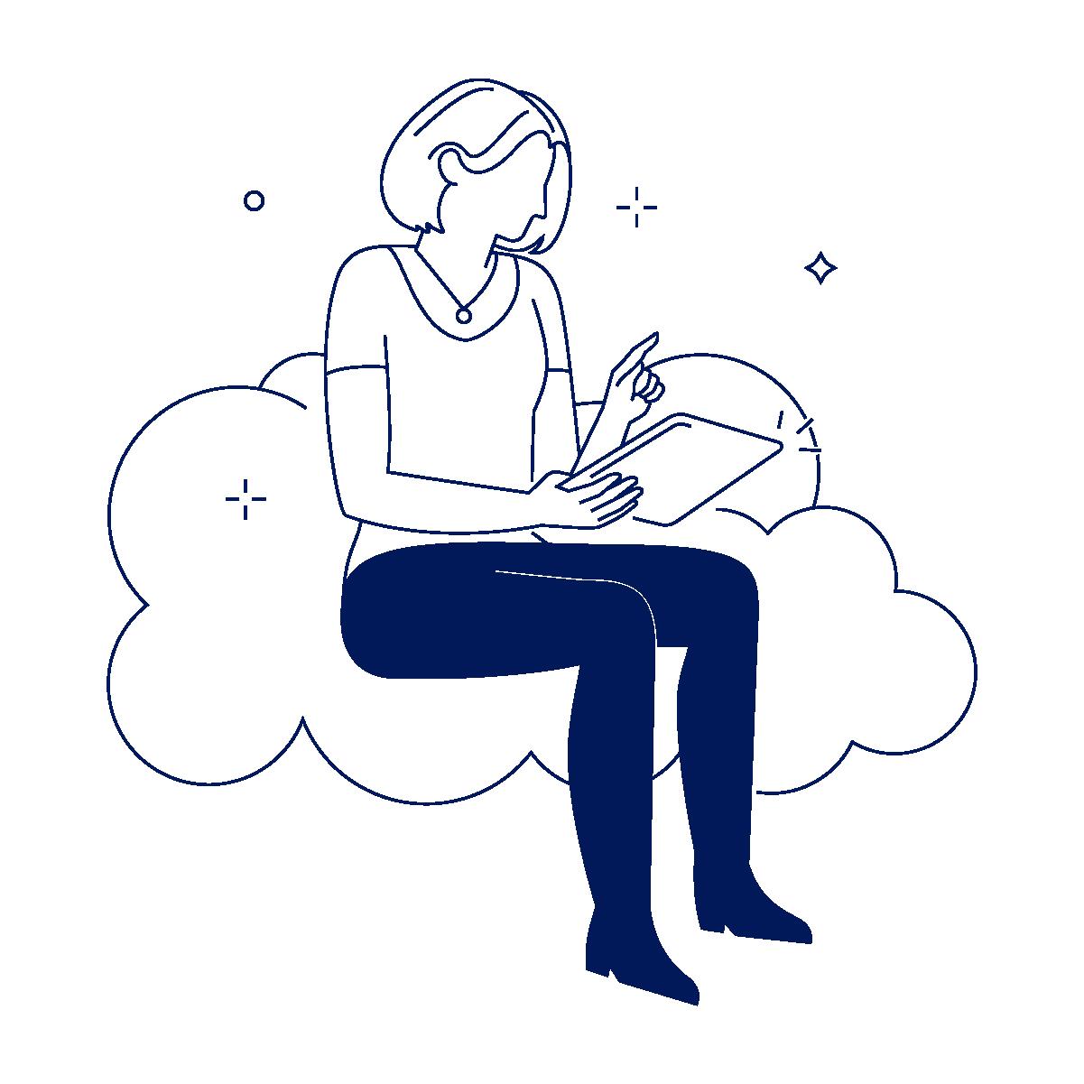 jadetrack-tech-woman-cloud-1png