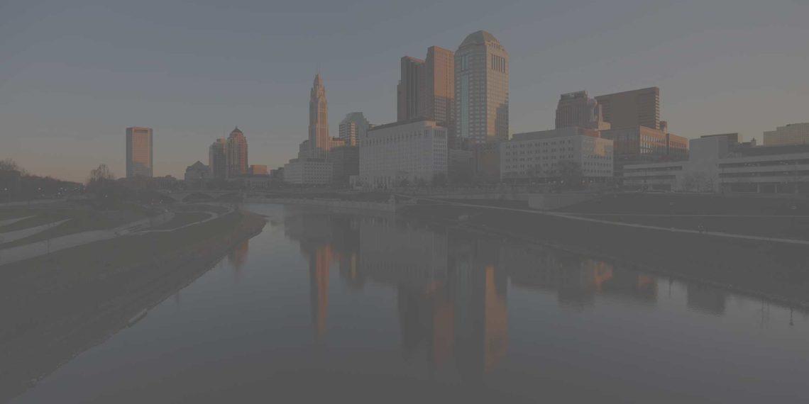 City of Columbus GreenSpot